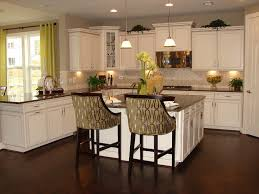 Home Depot Kitchen Ideas 66 Gray Kitchen Design Ideas Lowes Caspian Kitchen Cabinets Home