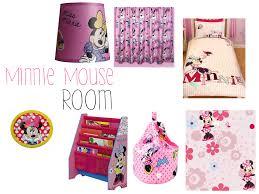 all girls minnie mouse bedroom ideasoptimizing home decor ideas