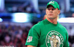 Wallpapers Backgrounds - Appealing WWE Superstar John Cena Wallpaper