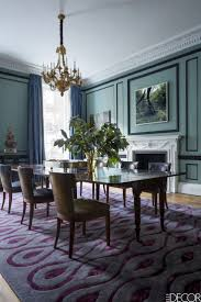 195 best dining rooms images on pinterest house interiors elle