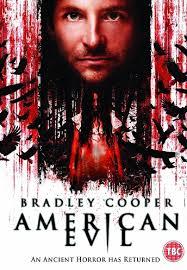 Ver American Evil