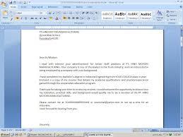 Resume Cover Letter Order     BOJY  chef resume sample cover letter newsoundco chef cover letter       cover letter for