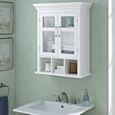 amazon com simpli home avington two door wall cabinet with