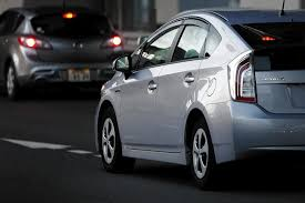 toyota motor car toyota recalls prius hybrid over glitch that can cause stalling