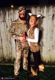 Best 25 Fox Halloween Costume Ideas On Pinterest Fox Costume 25 Best Deer And Hunter Costume Ideas On Pinterest Deer Hunter