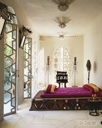 moroccan design bedspreads moroccan bedroom decorating ideas