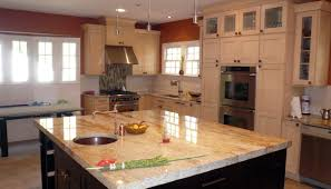 kitchen lighting requirements interior design cozy granite countertop with schrock cabinets and
