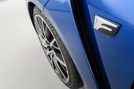 lexus wheels paint code 2015 lexus rc f gets new paint color name it motor trend
