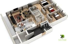 home design and plans best decoration e block house design floor