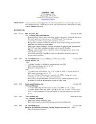 sales manager resume sample aploon