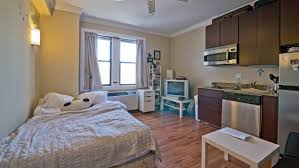 Bedroom Apartments Nyc Cheap  Bedroom Apartments Nyc Decor - Cheap apartment design ideas