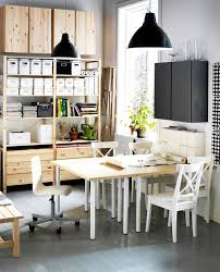 home office small home office ideas room design office ideas for