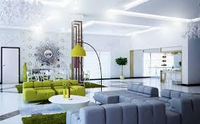 living room amazing living room furniture contemporary design