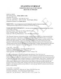 Resume Example  Free Nurses Resume Format Download       Free RN Resume Templates happytom co