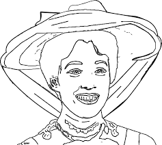 mary poppins coloring pages wecoloringpage