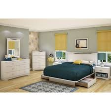 bed frames sony dsc twin size bed frame with drawers bed framess