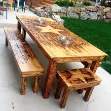 Patio Furniture Wood Pallets - 20 pallet ideas you can diy for your home pallets pallet dining