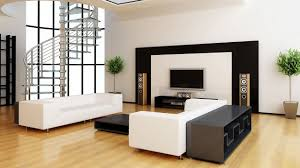 Home Interior Design Themes by Home Interior Design Styles Sellabratehomestaging Com