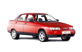 Cut-price Russian car the Lada Granta to go on sale in struggling European market Images?q=tbn:ANd9GcQfWy4vKVrZ3D5Fp-Yzni622tKgcVbelnKpYo--IekY3_YqsAa7
