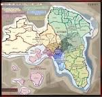 Βορειοανατολική Αττική - Βικιπαίδεια