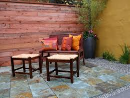 How To Seal A Paver Patio by How To Prep For Laying A Patio Or Path Diy