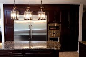 one piece backsplash ideas perfect houzz kitchen backsplash ideas another pictures of kitchen backsplash ideas houzz 2017 browse houzz kitchen backsplash ideas