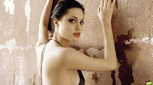 Angelina Jolie 2013 27761