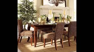 Brown Dining Room Table Dining Room Decorating Ideas Small Dining Room Decorating Ideas