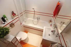 bathroom tile ideas 2012 cozy home design