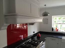 Kitchen Design Hertfordshire 100 Kitchen Design Hertfordshire 100 Kitchen Design