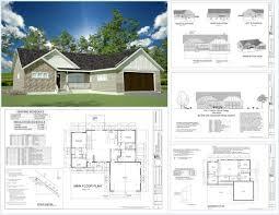 ez house plans package value idolza