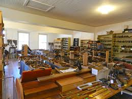 Woodworking Tool Suppliers South Africa by Hand Tools Rainford Restorations