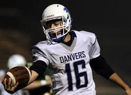 slideshow danvers vs lynn classical football sports salemnews com