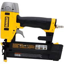 dewalt 15 gallon air compressor black friday prices home depot 110 best air time images on pinterest gauges power tools and