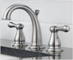 Repair Delta Kitchen Faucet Delta Bathroom Faucet Repair Two Handle Moncler Factory Outlets Com
