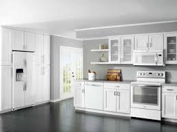 kitchen brown kitchen cabinets paint ideas for kitchen colors