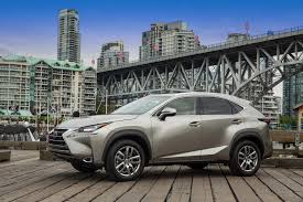 lexus lx470 crossover price in india 2017 lexus nx200t reviews and rating motor trend
