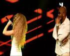 Wild Ones - ماتسال عني ماتسال - ميريام فارس وفلوريدا 2013 - تحميل ...