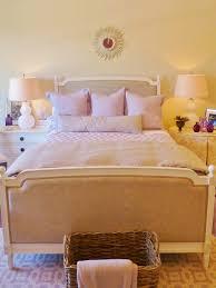 2014 hampton designer showhouse lavender u0026 linen guest bedroom