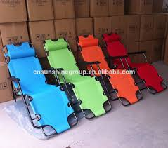 Replacement Parts For Zero Gravity Chairs Zero Gravity Chair Headrest Zero Gravity Chair Headrest Suppliers