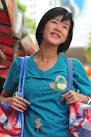 瑞恩 RUI EN = Star Award's Best Actress? « SHILIANG.