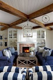 Nautical Home Decor Ideas by 196 Best A Nautical Home Images On Pinterest Home Diy And Beach