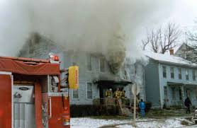 fire fighter fatality investigation report f2000 04 cdc niosh