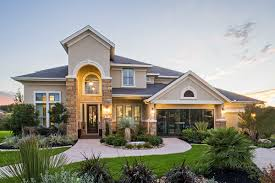 Home Design Ebensburg Pa by Taylor Morrison Home Design Center Home Design