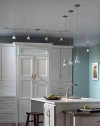 light pendants for kitchen island picgit com