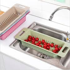 Compare Prices On Sink Dish Drainer Online ShoppingBuy Low Price - Kitchen sink dish rack