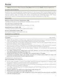 www resume examples student resume samples resume prime executive mba weekend program resume sample after 1