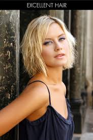medium length hairstyles for round faces 2014 99946 best hairstyles to try images on pinterest hairstyles