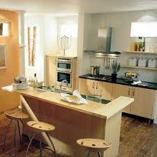 kitchen design with peninsula island vs peninsula which kitchen