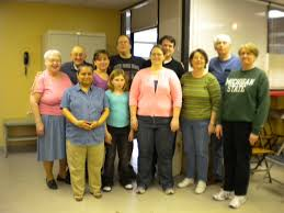 volunteer thanksgiving chicago united in faith lutheran church 6525 w irving park road chicago